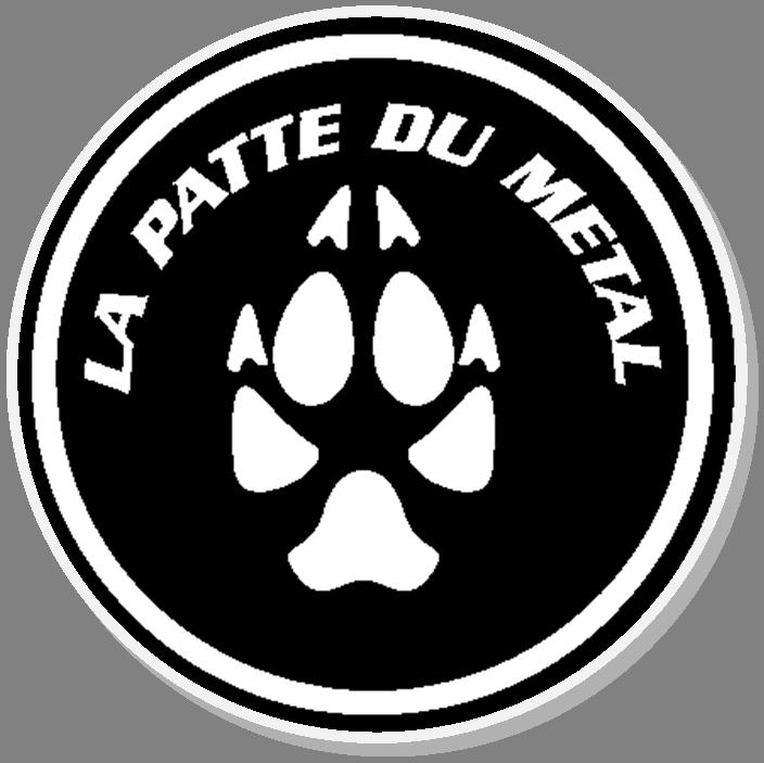 https://lapattedumetal.fr